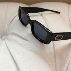 🕶 Vintage Gucci Sunglasses 🕶